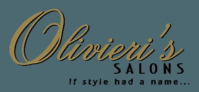 Fargo's #1 Aveda Lifestyle salon